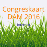 DAM-congres-2016-internist copy